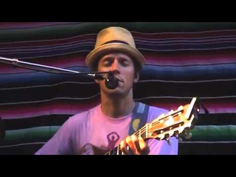 Download Lagu  Jason Mraz Backyard Concert Ootmarsum Mp3 Free