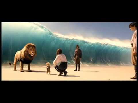 Rehnuma In Telugu (Song) - The Chronicles Of Narnia - HQ
