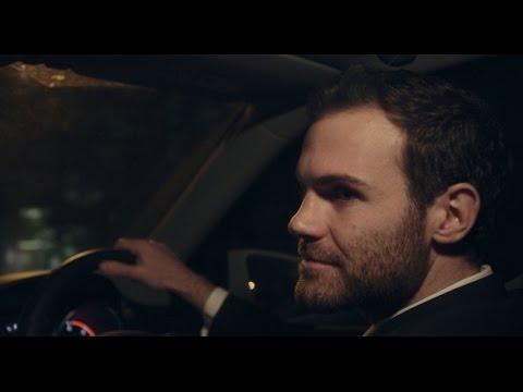 """Juan Mata: """"Hay futbolistas que se creen estrellas de rock"""" - Salvados"""