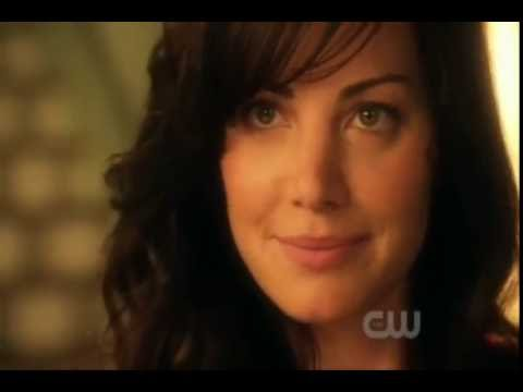 Smallville CLOIS! ~AMBUSH~ *SuperSmut Rhapsody* *Lois & Clark*