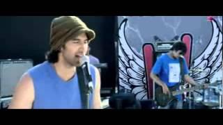 Sunn Raha Hai Na Tu Remix) (Aashiqui 2) Full DVDRip(bossmobi com)