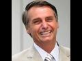 Vitamina para Jair Bolsonaro virá Presidente thumbnail