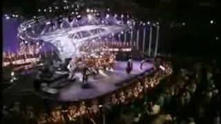 Watch Fleetwood Mac Don