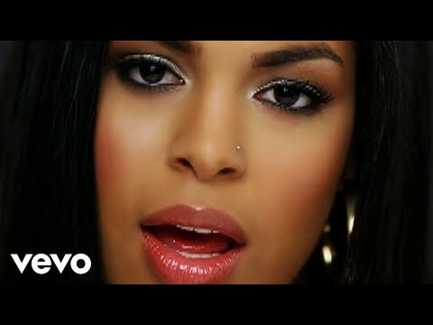 Chris Brown - Jordin Sparks - No Air (Feat. Chris Brown)