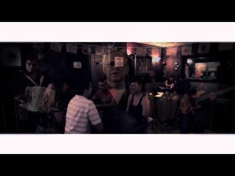 Dile- Grupo Puente Con Arturo Rodriguez/ Guardianes del Amor