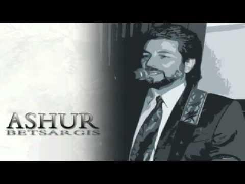 Ashur Bet Sargis - Malikti Tleeta