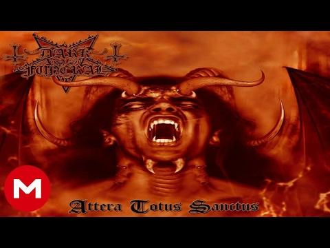 Dark Funeral - Attera Totus Inside