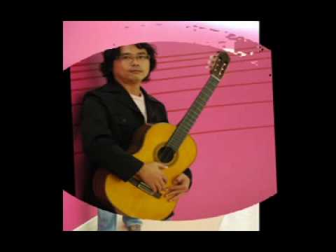 How deep Classical Guitar