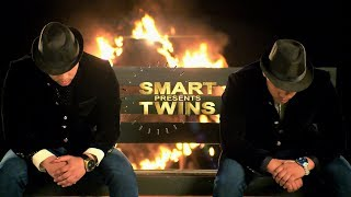 Bangla New Song | Modhur Meye | Naila Nayem & Amrita Khan | Smart-Twins Official | Video Song