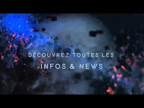 Congostar1.com générique news