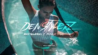 BEST CLUB & DANCE MEGAMIX 2019 #21 | Party Music Dance Mix | New Popular Songs Remixes | July