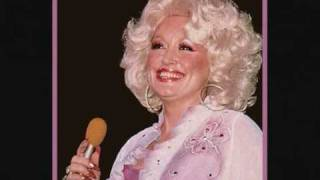 Watch Dolly Parton Well Sing In The Sunshine video