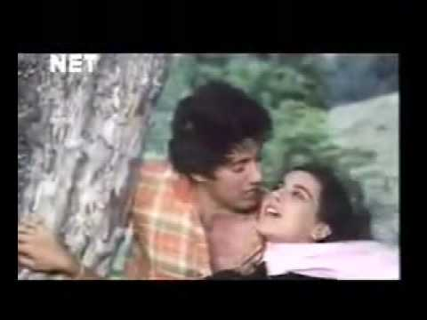 Hindi Song Jab Ham Jawan Honge Betaab *j* video