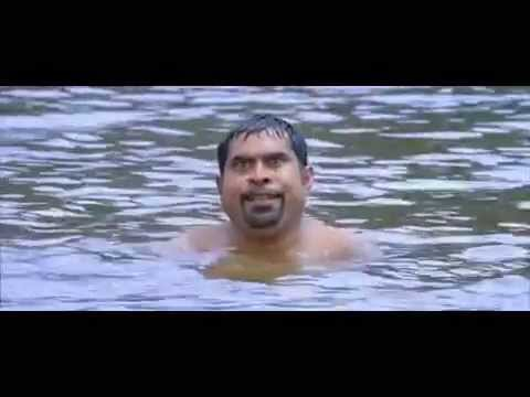 Cousins MOVIE COMEDY PART 2 HD