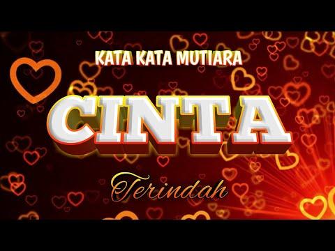 Download Kata Kata Mutiara Cinta Belagu