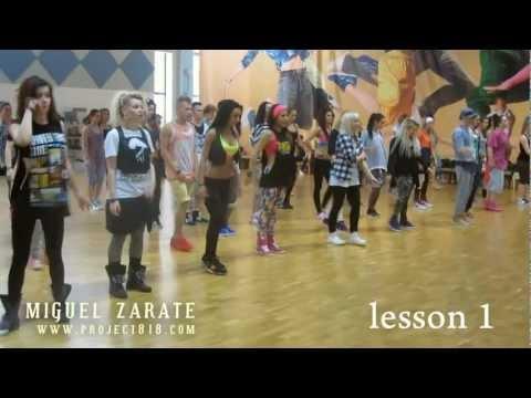 MIGUEL ZARAT-MASTER CLASSES IM MOSCOW DAY 1.wmv