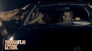 download lagu Thugga Ft. Jo - Изток Prod. By Jo gratis