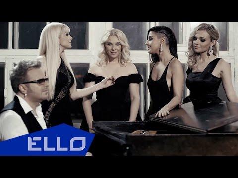 N.A.O.M.I. feat. Владимир Пресняков - Белый снег