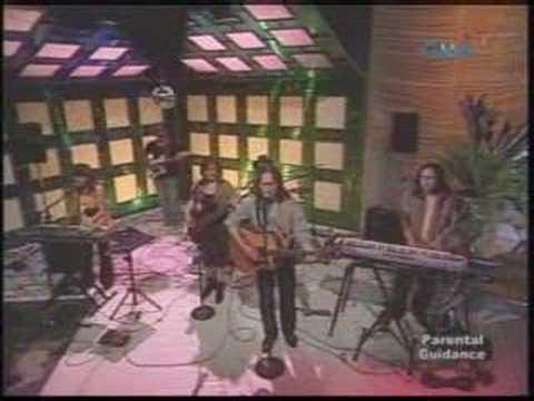 Rey Valera - Valera Medley And Saling Ket