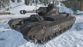 Bottom Tier Success LongBomb WOT Console Mercenary Tank Destroyer | Indoor Man Gaming