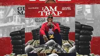 Gucci Mane Video - Gucci Mane - I AM TRAP *FULL MIXTAPE *2014