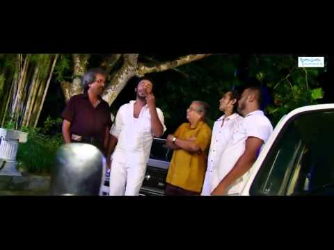 Raja Horu Sinhala Movie Song (ragamu Ra Tharuse Akasa Gangawe) video