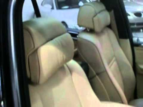 Bmw 7 Seater Suv in India Bmw x5 4.8i-7 Seater