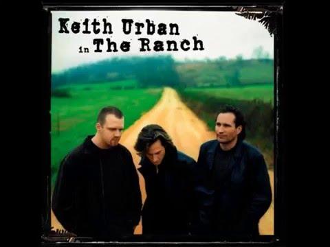 Keith Urban - Billy
