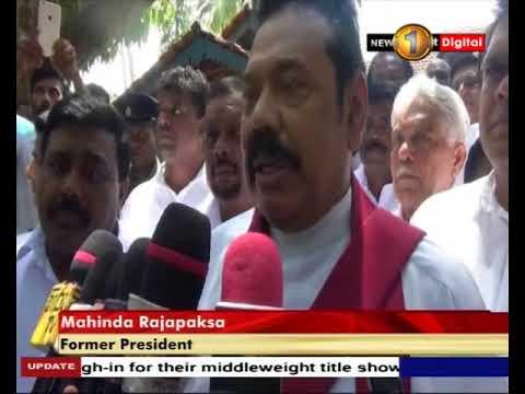 mr says gotabhaya ne|eng