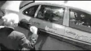 Vídeo 1 de Addict