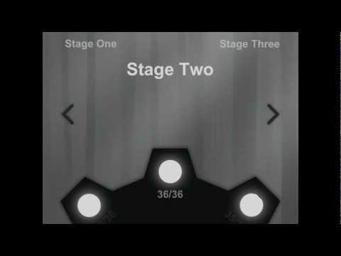 Геймплей игры MoonLight | iSimple Group