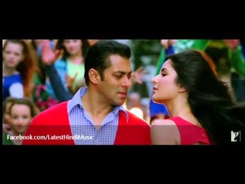 Mashallah Remix - Full Song - Ek Tha Tiger(2012) - Wajid & Shreya Ghoshal video