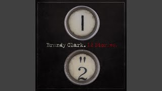 Brandy Clark Hold My Hand