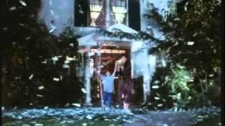 Munchie Strikes Back (1994) - Official Trailer