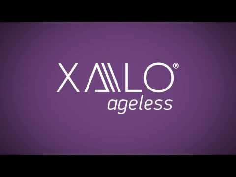 XALO Ageless - What to expect
