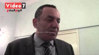بالفيديو .. عمرو الشوبكى: دعوات التظاهر ضد الببلاوى بواشنطن دليل انفصام الإخوان