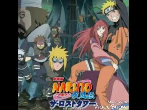 if - Nishino Kana anime