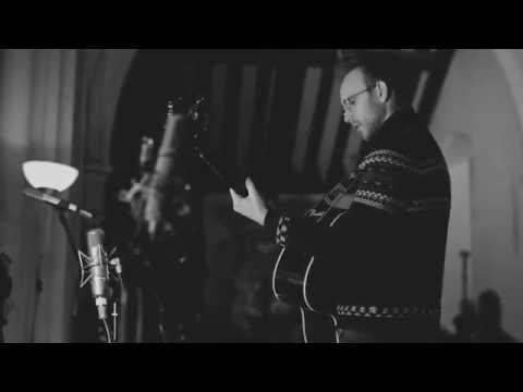 The Hoosiers - Rocket Star (acoustic) video