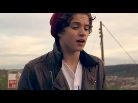 The Vamps - Brokenhearted (Lawson Cover)