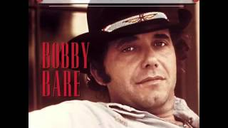 Watch Bobby Bare Gotta Travel On video