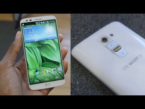 LG G2 Review! (14)