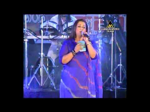 Sri Lanka Live Show In Flashback  Oba Hinda Be Mata Me Taram Iwasanna Kalpana By Samitha Mudunkotuwa video
