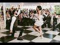 Armenian Kochari Multicultural Epic Wedding Dance Entrance Talin Mesrop mp3