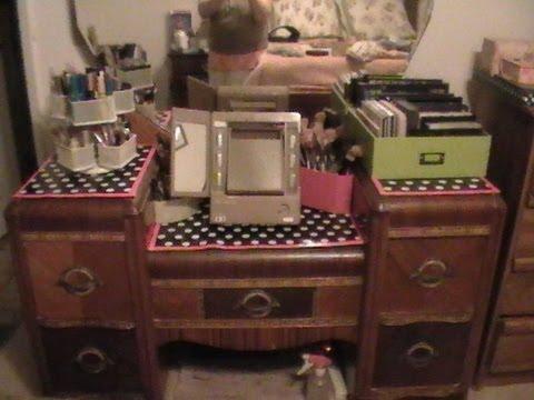 Fabricantes de carpetas de carton