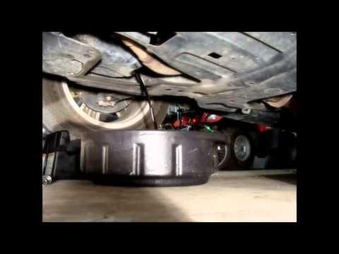 5w 20 oil for toyota highlander autos post for 2010 toyota highlander motor oil