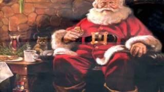Watch Christmas Carols Must Be Santa video
