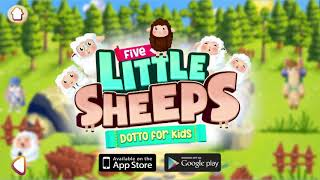 Little Ones - Dotto