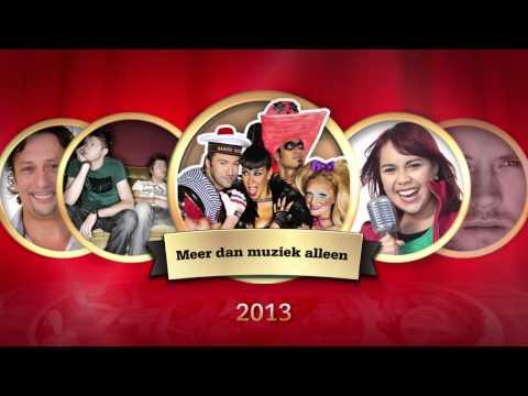 RTL Boulevard commercial 2013 - Jan Vis artiesten en evenementen