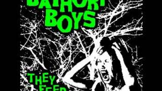 Watch Bathory Boys Mars Attacks video