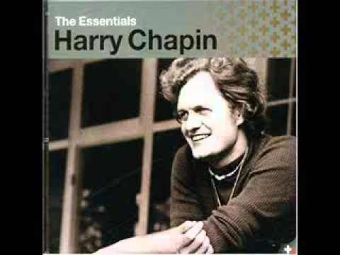 Gordon Lightfoot, John Denver&Harry Chapin - Irish Lullaby&Taxi (1977)